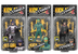 sdcc neca exclusive kick-ass uncensored figures