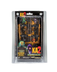 kick-ass heroclix fast forces mini-figure bring