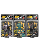 Sdcc 2013 Exclusive Kickass 2 Uncensored